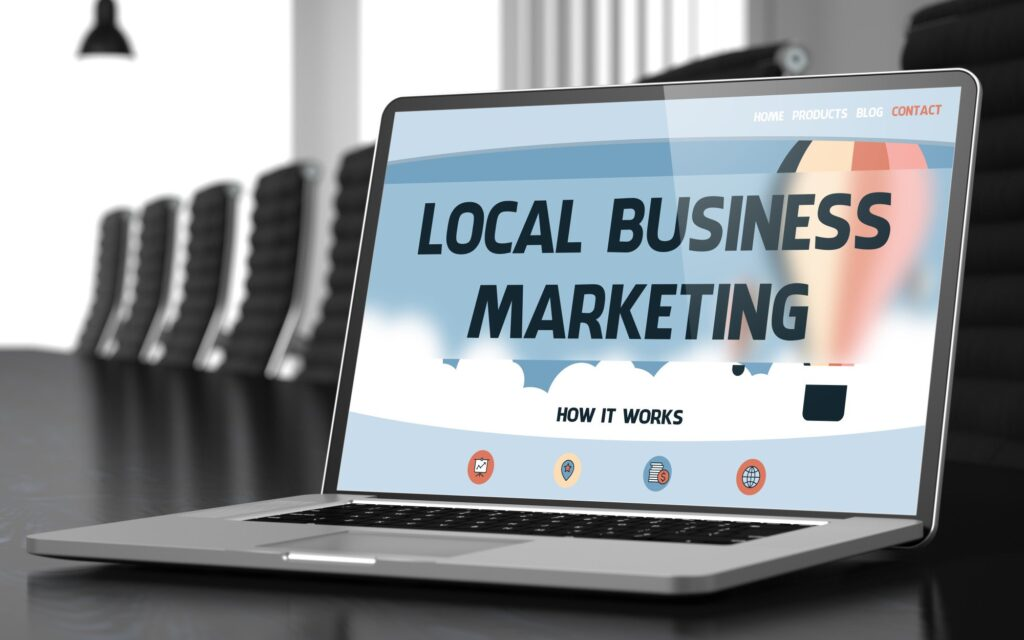 localmarketing