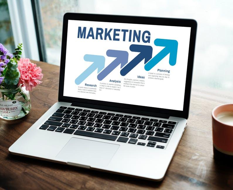 marketingtips